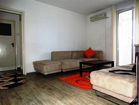 Apartament de vânzare 2 camere, în Bucuresti, zona Grivita
