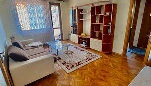 Apartamente Bucureşti, Berceni