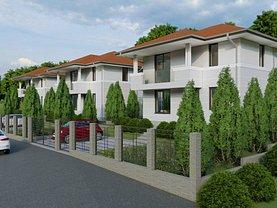 Casa de vânzare 5 camere, în Iaşi, zona Frumoasa