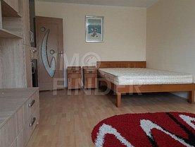 Apartament de vânzare 2 camere în Cluj-Napoca, Zorilor
