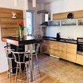Apartament de închiriat 2 camere, în Cluj-Napoca, zona Andrei Muresanu