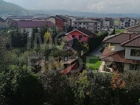 Apartament de vânzare 2 camere în Floresti