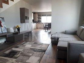 Apartament de vânzare 3 camere, în Cluj-Napoca, zona Dâmbul Rotund