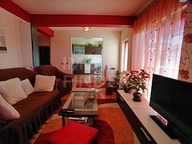 Apartament de vânzare 6 camere, în Cluj-Napoca, zona Zorilor