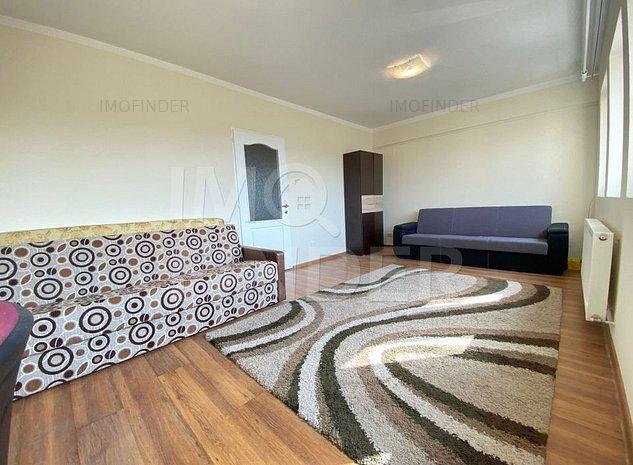 Vanzare apartament 2 camere zona Centrala - imaginea 1