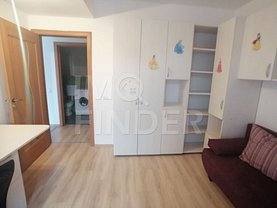 Apartament de vânzare 3 camere în Cluj-Napoca, Zorilor