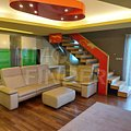 Apartament de vânzare 4 camere, în Cluj-Napoca, zona Bună Ziua