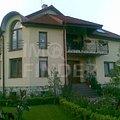 Casa de vânzare 9 camere, în Cluj-Napoca, zona Europa