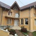 Casa de închiriat 5 camere, în Cluj-Napoca, zona Marasti