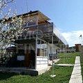 Casa de închiriat 5 camere, în Cluj-Napoca, zona Apahida