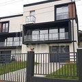Casa de vânzare 5 camere, în Cluj-Napoca, zona Exterior Sud