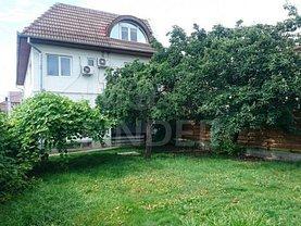 Casa de închiriat 12 camere, în Cluj-Napoca, zona Gheorgheni