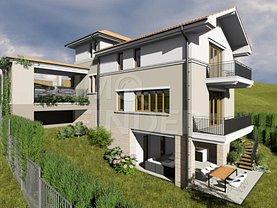 Teren constructii de vânzare, în Floreşti