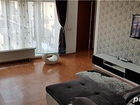 Apartament de închiriat 3 camere în Bucuresti, Liviu Rebreanu
