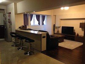 Apartament de închiriat 4 camere în Bucuresti, Vacaresti