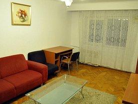 Apartament de vânzare 3 camere, în Bucuresti, zona Beller