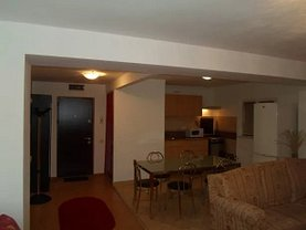 Apartament de închiriat 4 camere în Bucuresti, Vitan