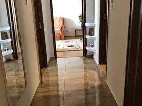 Apartament de închiriat 2 camere în Bucuresti, Crangasi