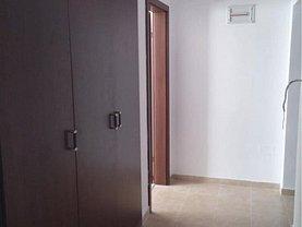 Apartament de închiriat 2 camere în Bucuresti, Berceni