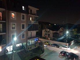 Apartament de vânzare 3 camere, în Bucuresti, zona Fundeni