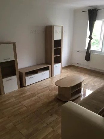 Inchiriere apartament 2 camere Rahova - imaginea 1