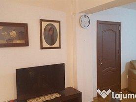 Apartament de închiriat 2 camere, în Bucuresti, zona Pache Protopopescu