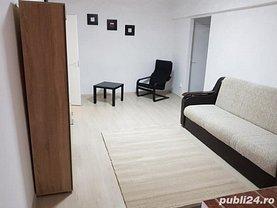 Apartament de închiriat 2 camere, în Bucuresti, zona Campia Libertatii