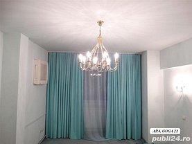 Apartament de vânzare 3 camere, în Bucuresti, zona Octavian Goga