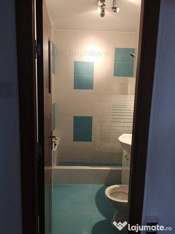 Vanzare apartament 2 camere Eroii Revolutiei - imaginea 1