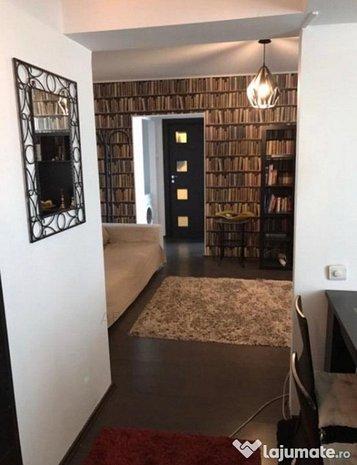 Inchiriere apartament 3 camere Ion Mihalache - imaginea 1