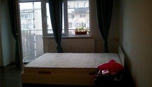 Apartamente Bucuresti, Universitate