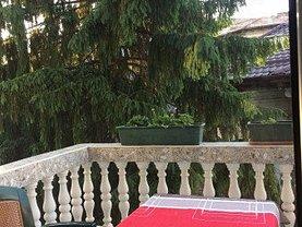 Apartament de vânzare 4 camere, în Bucuresti, zona Cosbuc