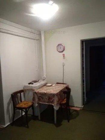Apartament 2 camere - DE VANZARE - Brancoveanu - imaginea 1