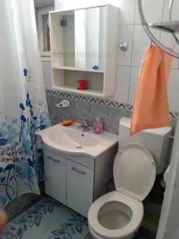 Apartament 2 camere Politehnica - imaginea 1