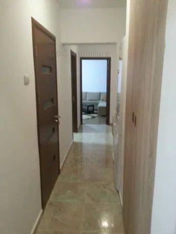 Inchiriere apartament 3 camere Colentina - imaginea 1