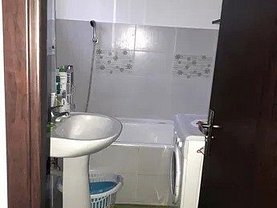 Apartament de vânzare 2 camere, în Bucuresti, zona Pantelimon