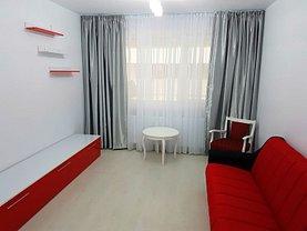 Apartament de închiriat 2 camere, în Bucureşti, zona Metalurgiei