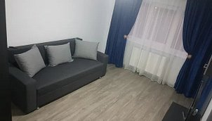 Apartamente Bucuresti, 13 Septembrie