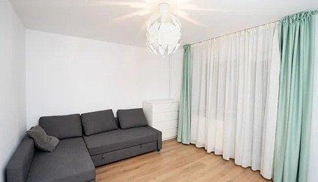 Apartamente Bucureşti, Vitan