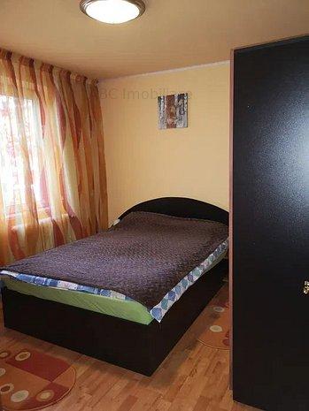 Inchiriere apartament 2 camere Rahova - Margeanului - imaginea 1