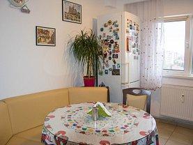 Apartament de închiriat 3 camere, în Bucureşti, zona Parcul Circului