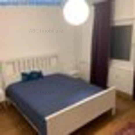 Inchiriere apartament 2 camere zona Vitan - imaginea 1