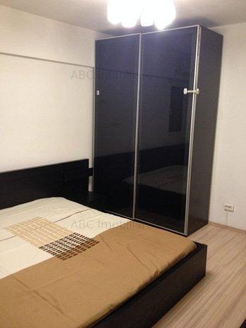 Inchiriere apartament 2 camere unirii camera de comert - imaginea 1