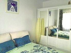 Apartament de închiriat 2 camere, în Bucureşti, zona Regie