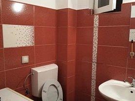 Apartament de închiriat 2 camere, în Bucureşti, zona Străuleşti