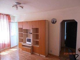 Apartament de închiriat 2 camere, în Bucureşti, zona Costin Georgian