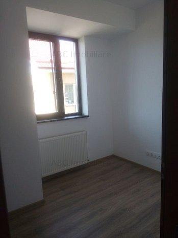 Inchiriere apartament 3 camere prelungirea Ghencea - imaginea 1