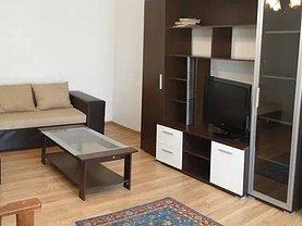 Apartament de închiriat 2 camere, în Bucureşti, zona Mărgeanului