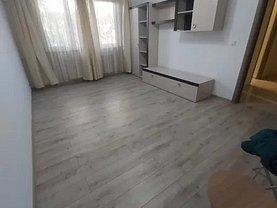 Apartament de închiriat 4 camere, în Bucureşti, zona Apusului