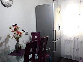 Apartament de vânzare 3 camere, în Bucureşti, zona Socului